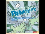 Pendulum Feat Freestylers - Painkiller (Dist Hard Remix)