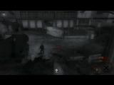 BO1 Zombie-Modus Ascension - Warum so schon wieder Ich mag das Lied!
