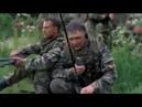 НОВЫЕ ВОЕННЫЕ ФИЛЬМЫ ВЗРЫВ НА РАССВЕТЕ Фильмы о Войне новые русские фильмы