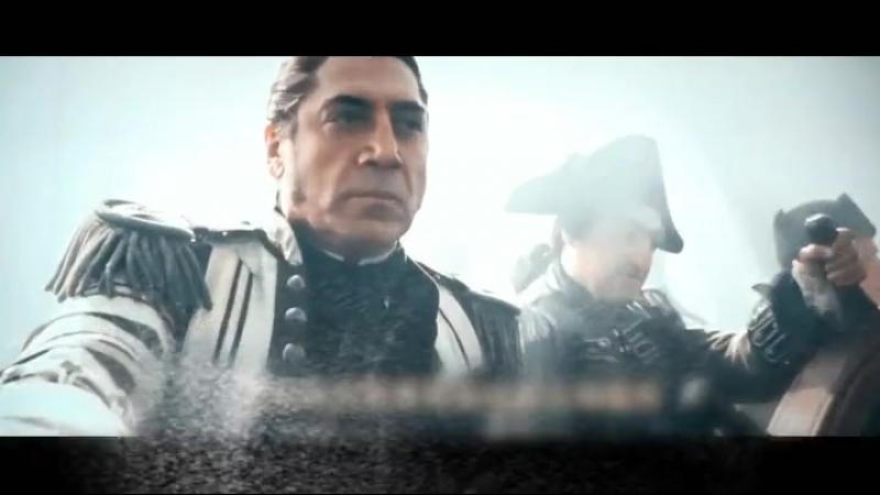 Реквизировано: видеоклип по пейрингу Салазар/Джек: 【加勒比海盗/萨杰】云荒·只如初见(前世今生)_哔哩哔哩 (゜-゜)つロ 干杯~-bilibili.