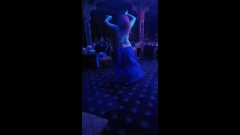 Восточный танец на заказ, Киев, Лафтия