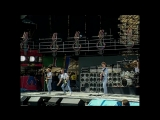 Status Quo - In the Army Now '4 (Live at...K '1990) (1080p).mp4