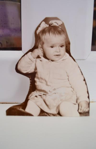 Светлана Ющенко, 1 сентября 1983, Острогожск, id203952621