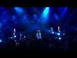 MKS Mutya Keisha Siobhan - Today (Live in London)