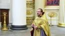 О библейских мифах и эволюции - Константин Пархоменко