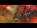 Ария - Крещение огнём альбом
