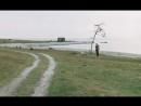 Жертвоприношение  Offret (1986) Андрей Тарковский