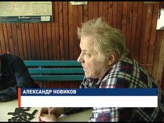 Поиски педагога из Дивногорска
