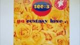 See3 No Ecstasy Love (Eurostyle Mix) (1994)