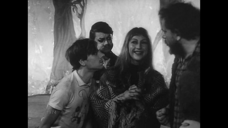 Два клена (1974). (online-video-cutter)(4а)
