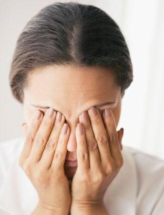 Витамины когда выпадают волосы