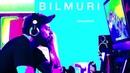 Bilmuri - Always Tired