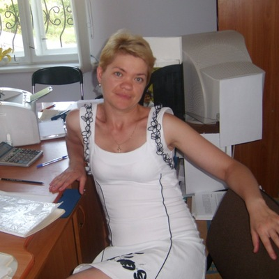 Елена Швец, 3 июня , Радомышль, id218103281