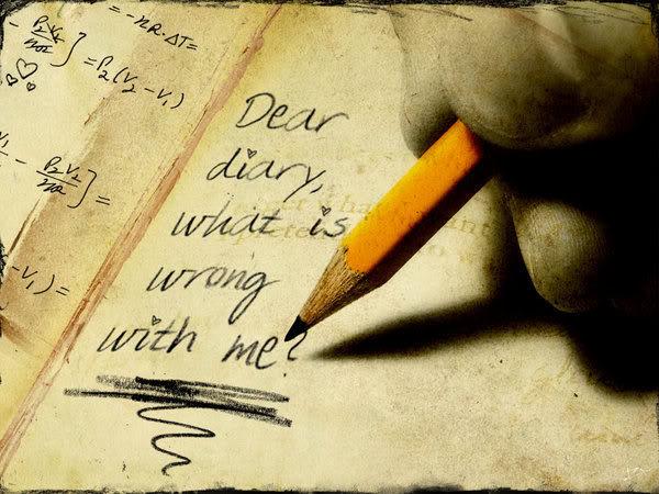 Custom Essay Writing Service We Write And College Application Essay ...