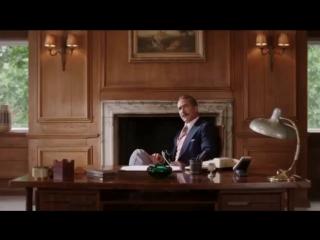 Тизер к фильму «Мой ужин с Эрве»