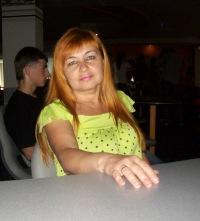 Татьяна Наумкина, 15 апреля 1989, Винница, id151516412