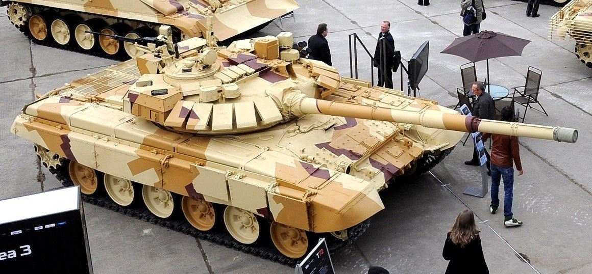 Russia Arms Expo 2013 - Page 2 9X0lLT8JPVo