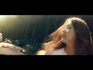 |MV| SEO EUN KWANG, CHANGSUB (of BTOB) - My day
