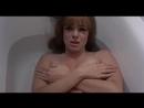 ◄Venus in Furs/Paroxismus(1969)Венера в мехах*реж.Хесус Франко