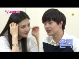 Молодожены 4 (Сон Чжэ и Джой) 14 эпизод / ОЗВУЧКА
