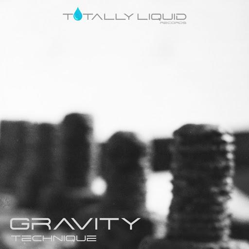 Gravity альбом Technique