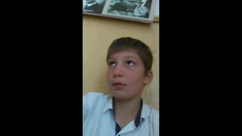 Ахмед Байцов - Live