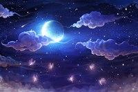 Доброй ночи, Чикитита)). было = 64,стало = 50,2,цель = 48 рост = 156 Каждый из нас либо сам делает себя счастливым...
