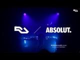 KiNK - Live @ RA Alternate Cuts, Liverpool 2017