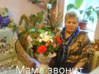 Евгения Муравьева, 13 сентября , Нижний Новгород, id186051099
