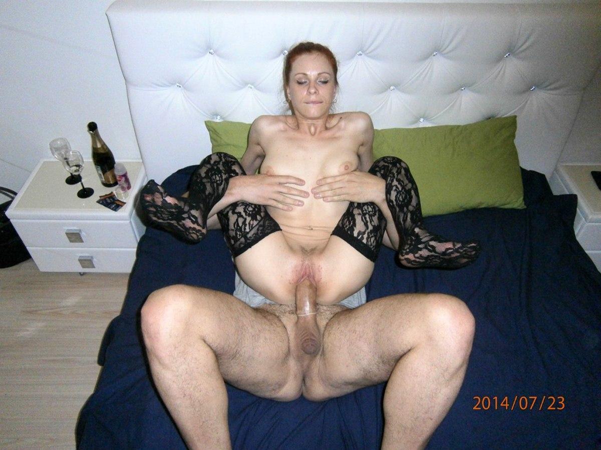 Пышные жирные толстые проститутки фото 17 фотография