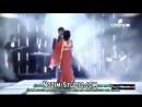 Senga-oshiqman-soundtrack10