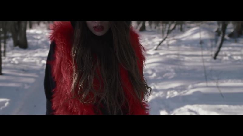 Haart ft. Lusia - Забудем