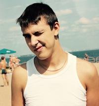 Дмитрий Хитров