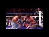 Классика бокса от легенды мексиканского бокса Хуана Маркеса