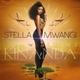 Stella Mwangi/Mohombi feat. Mohombi - Hula Hoop (feat. Mohombi)