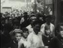 Выход рабочих с фабрики 1995 Реж Харун Фароки