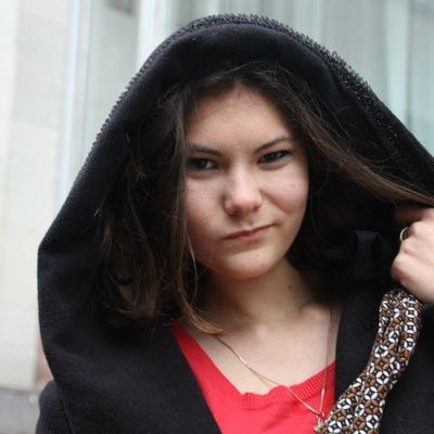 Дина Щетинина, Константиновка, id208022751