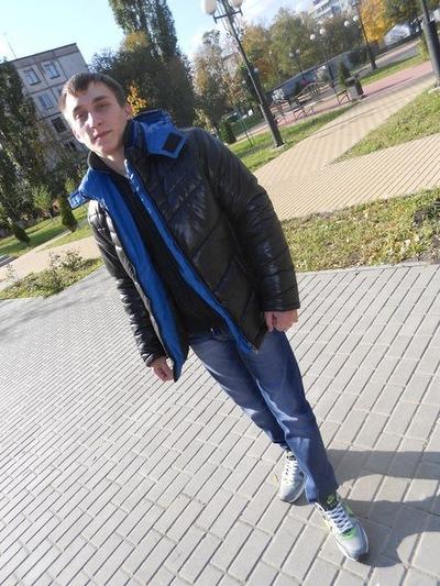 Роман Болгов, 22 февраля 1994, Ростов-на-Дону, id222651666