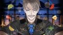 Fate/Grand Order - Professor Moriarty Costume Voice Lines English Subbed