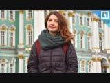 Поможем спасти журналиста Свету Ибрагимову