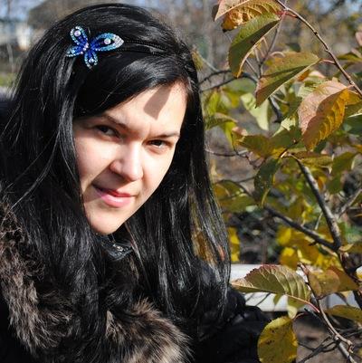 Наталья Андреева, Харьков, id58102629