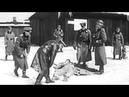 Военный Фильм РОДИНЫ СОЛДАТ Советский Фильм Захватывающий Военный 1941 45 ! Фильмы о ВОЙНЕ