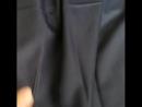 Костюмная ткань по Акции 💥 Ткань темно синяя посмотрите видео если не заберете эту ткань 100% сошью себе офисный костюм
