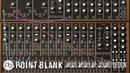 Arturia Moog Modular V3 Tutorial Sound Design Techniques Creating Sounds
