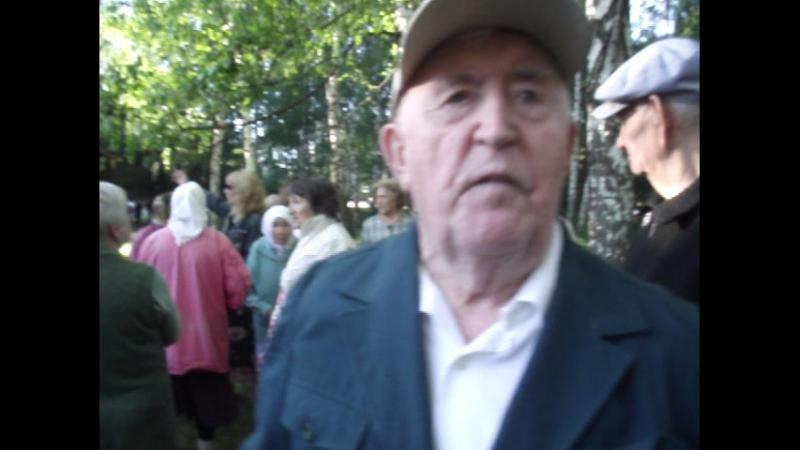 2 видео_20 июня со встречи жителей во время отмененного репортажа ТНВ