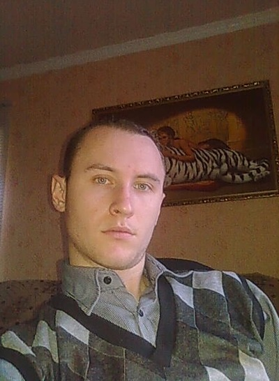 Виталик Немченко, 15 октября , Днепропетровск, id152864184