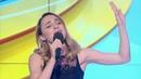 Endlessly Anna Timofei Eurovision Moldova 2018