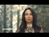 САША ЗВЕРЕВА - Облачный Атлас экc солистка DEMO (Премьера 2018) 4K