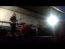 Tritone-Yard dog(shortcut live)10.08.18