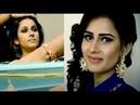 TV Actress Shivani Tomar's Royal Bridal Make Up for Mitegi Lakshman Rekha